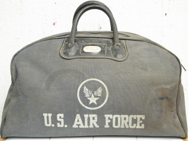 USAFボストンー1