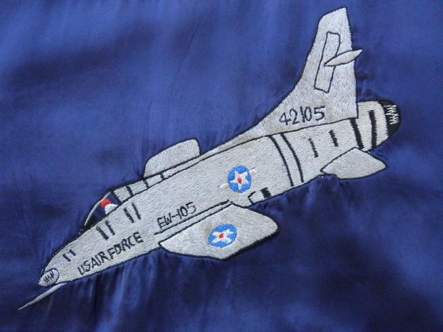 AAF-12.jpg