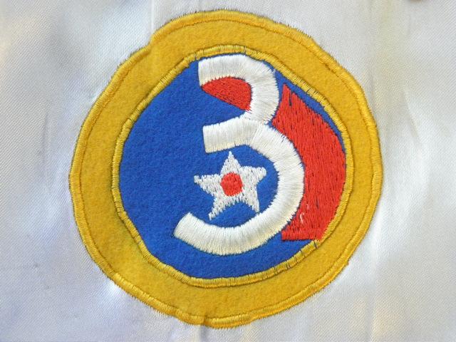 AAF-5.jpg