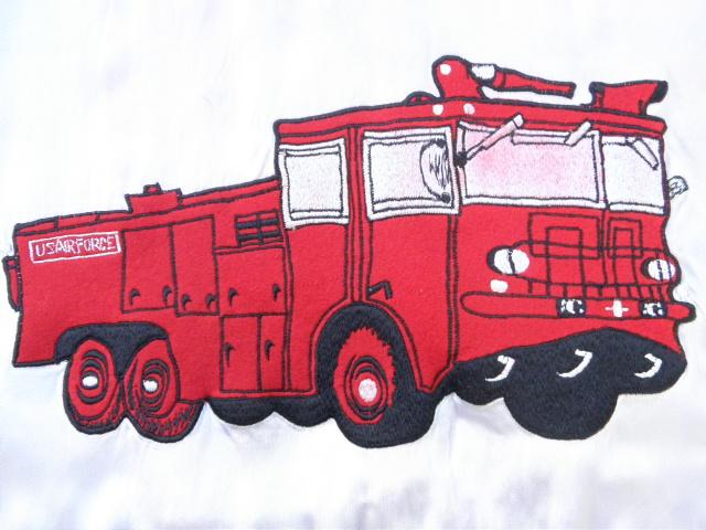 AAF-7.jpg