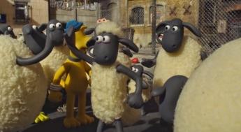 2015_10_Shaun_the_Sheep_Movie