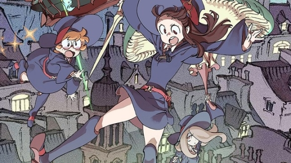 little_witch_academia2
