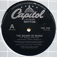 Dayton-Sound(UK)薄シール痕2