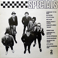 Specials-1st(UKオリ)200