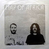 MapOfAfrica-Dirty微ヨレ200