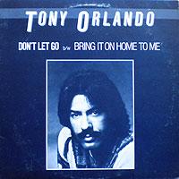 TonyOlando-DontLetスレ200