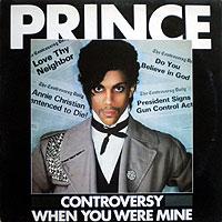 Prince-Contro(UK)200微スレ