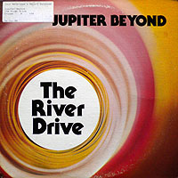 JupiterBeyond-Riverシール200