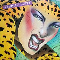 AfricanSuite-ST(WPS)200.jpg
