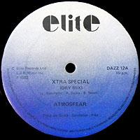 Atmosfear-XtraSpecial(UK)200.jpg