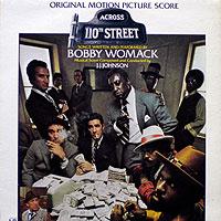 BobbyWomack-Across200_20160212213515272.jpg