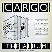 Cargo-TheAlbum200.jpg