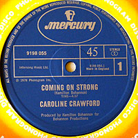 CarolineCraw-ComeOn(UK)(WLJ)200.jpg