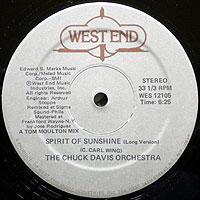 ChuckDavis-SpiritSun200.jpg