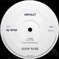 EddieRuss-Zau200_20151225191041141.jpg