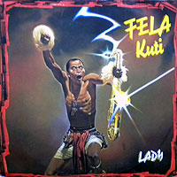 FelaKuti-Lady(UK)200.jpg