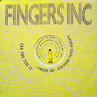 FingersInc-CanYou(UK)200.jpg