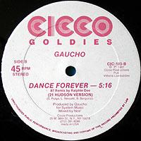 Gaucho-Dance(Hudson)200_20160212213453072.jpg