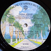 GeorgeBenson-TheWorld(USpro)200.jpg