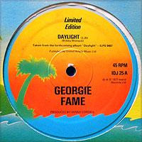 GeorgeFame-Daylight(WRJ)200_201512111912022d0.jpg