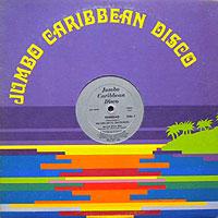 JohnGibbs-Trinidad(US)(WLJ)200.jpg