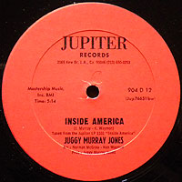 JuggyMurray-InsideAme200.jpg