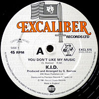 KID-YouDontLike(UK)200.jpg