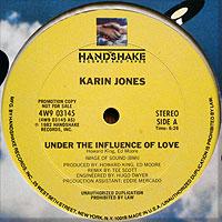 KarinJones-Under(USpro)200_20160219192846ecb.jpg