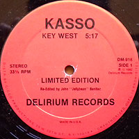 Kasso-KeyWest(RMX)200_20160226192606edd.jpg