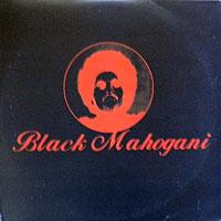 Moodymann-BlackMaho200.jpg