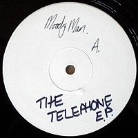 Moodymann-Tele(TEST)200.jpg
