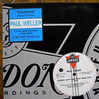 PaulWeller-Cosmos(USpro)200.jpg