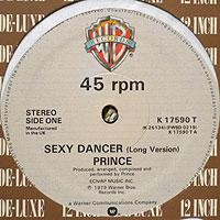Prince-SexyDancer200_201512182056146b0.jpg
