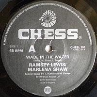 RamseyLewis-Wade200_20151231173318be7.jpg