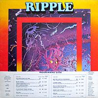Ripple-ST(SongList)200.jpg