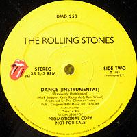 RollingStones-Dance200_2016021221345110c.jpg