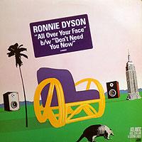 RonnieDyson-AllOver200.jpg