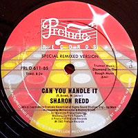 SharonRedd-CanYou(US)200_2016021221344704e.jpg