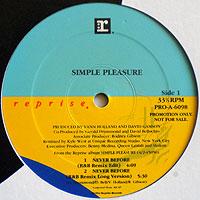 SimplePle-Never(PRO)200.jpg