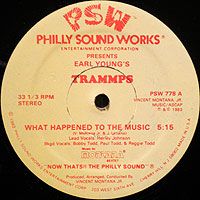 Trammps-WhatHappened200_20151225191047d3c.jpg