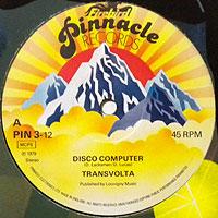 Transvolta-Disco200.jpg