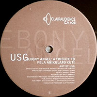 USG-EbonyAngel200.jpg