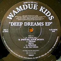WamdueKids-Deep200.jpg