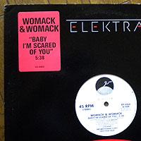 WomackWomack-BabyIm(USpro)200.jpg