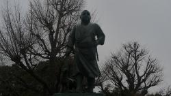 20151213上野1