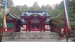 20160111箱根伊豆旅行1