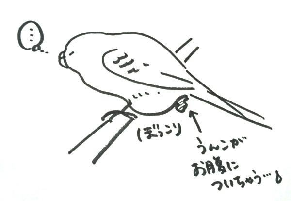 151220-8.jpg
