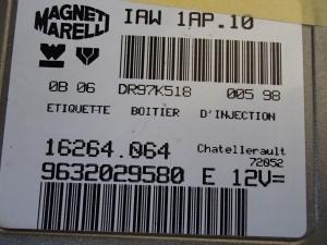 P1211693.jpg