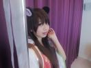 N3GimUp.jpg
