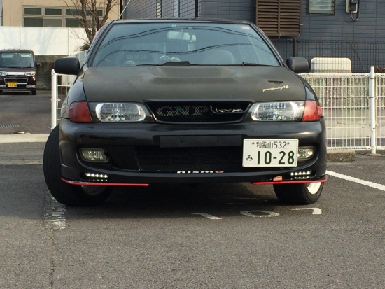 車具フレーバー2